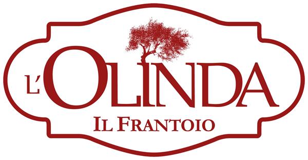 L'Olinda
