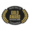 NYIOOC - World Olive Oil Competition