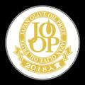 JOOP - Japan Olive Oil Prize