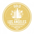 Los Angeles International Fairplex Extra Virgin Olive Oil Competition