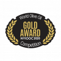 NYIOOC – World Olive Oil Competition