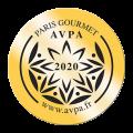 """Concours International """"Les Huiles du Monde"""" Parigi"""